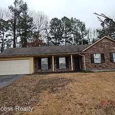 Rental info for 4053 Timberwood Drive
