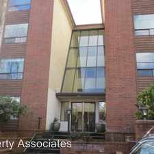 Rental info for 10501 8th Ave NE #121 in the Maple Leaf area