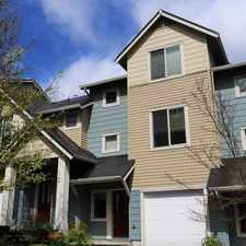 Rental info for 2024 NW Boulder Way Drive
