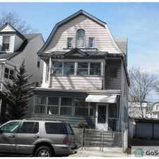 Rental info for RENOVATED Spacious 4 Bedroom Apartment Located on 1st and Finished Basement with Bath, Parking Included,Call or Text (862) 253-2527 to make and Appointment A MUST SEE!!!. in the Newark area