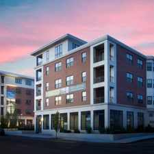 Rental info for The Flats at 131