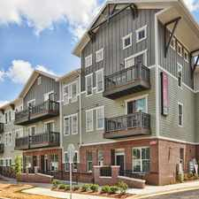 Rental info for Plaza 25 in the Plaza Midwood area