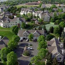 Rental info for Devonshire Apartments in the Bloomington area