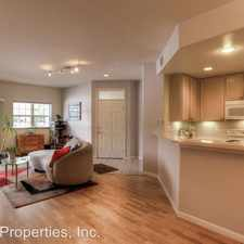 Rental info for 530 Mohawk Drive Unit #83 in the Martin Acres area