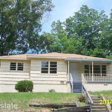 Rental info for 232 Memphis Street in the Wylam area