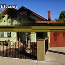 Rental info for $550 0 bedroom Townhouse in Phoenix Central in the Governmental Mall area