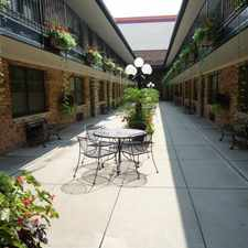 Rental info for $2400 1 bedroom Townhouse in Downtown Near North in the Humboldt Park area