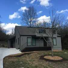 Rental info for $3300 3 bedroom House in Nashville North in the Nashville-Davidson area