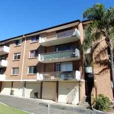 Rental info for WOONONA $370 in the Woonona area