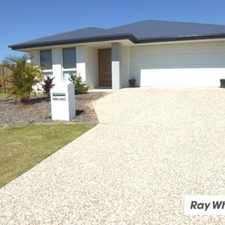 Rental info for This Home Won't Last! in the Gold Coast area