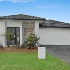 Rental info for First impressions count in the Sunshine Coast area