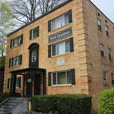 Rental info for Lobos Management in the Squirrel Hill North area