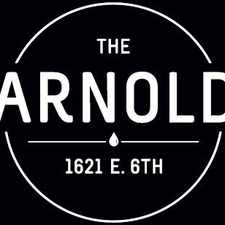 Rental info for The Arnold in the Austin area