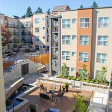 Rental info for Ellington at Bellevue