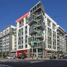 SoMa Square Apartments San Francisco CA Walk Score - Soma apartments sf