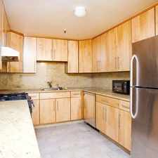Rental info for 12 St in the New York area