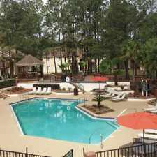 Rental info for Ansley at Harts Road in the Jacksonville area