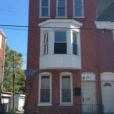 Rental info for 119 S Belvidere Ave - Apartment 2 in the York area