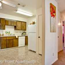 Rental info for 1451 North Peach Ave.