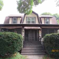 Rental info for 125 S. Brittingham Place