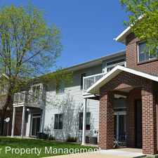 Rental info for 235 Sinclair