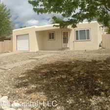 Rental info for 2908 Yale Drive