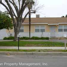 Rental info for 17540 Cobalt St in the Sylmar area