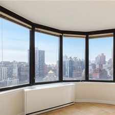 Rental info for Second Ave in the Flatbush area