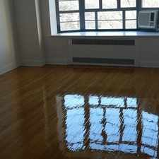 Rental info for Ascan Ave in the New York area