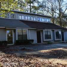 Rental info for 1874 Nicklaus Court