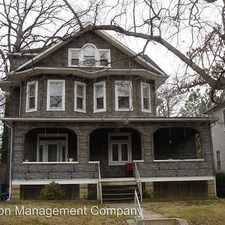 Rental info for 2804 Overland Ave. # 1F in the Lauraville area