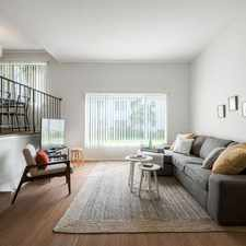 Rental info for LA's Best Property Management Inc. in the Los Angeles area