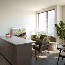 Rental info for Linkt