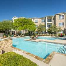 Rental info for Stoneybrook Apartments & Townhomes