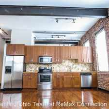 Rental info for 139 E. Main Street Unit 112 in the Livingston Park North area