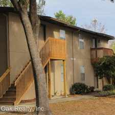 Rental info for 49 College Dr