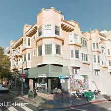 Rental info for 4154 Piedmont Ave, Apt 11 in the Oakland area