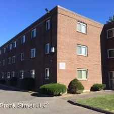 Rental info for 572 Brook Street, Apt. B10 in the 06010 area