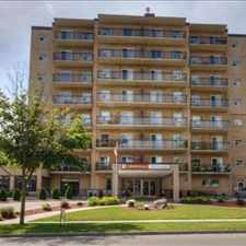 Rental info for Central Ave and Richmond St: 311 Central Avenue, 1BR in the London area