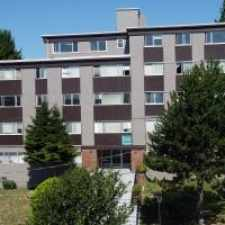Rental info for : 1210 Cameron Street, 0BR in the Burnaby area