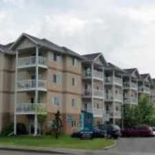 Rental info for : 3147 - 151 Avenue NW, 1BR in the Kirkness area