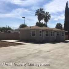 Rental info for 520 W, Route 66 - Unit 7 in the 91741 area