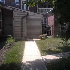 Rental info for $2000 1 bedroom House in Wilmington in the Cool Spring-Tilton Park area