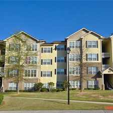 Rental info for Westchase Park