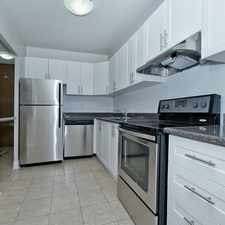 Rental info for 40 Pleasant Boulevard #1602 in the Yonge-St.Clair area