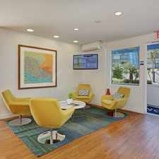 Rental info for Novella Redondo in the Redondo Beach area