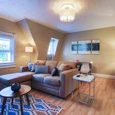Rental info for $2400 1 bedroom Apartment in Jersey City in the Jersey City area