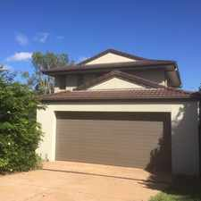 Rental info for HIDDEN TREASURE WITH AIR CON IN CARSELDINE