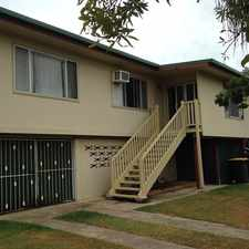 Rental info for Something To Brighten Your Day in the Townsville area