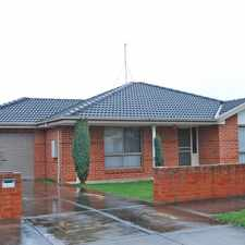 Rental info for Fresh & Clean - Alfredton in the Ballarat area